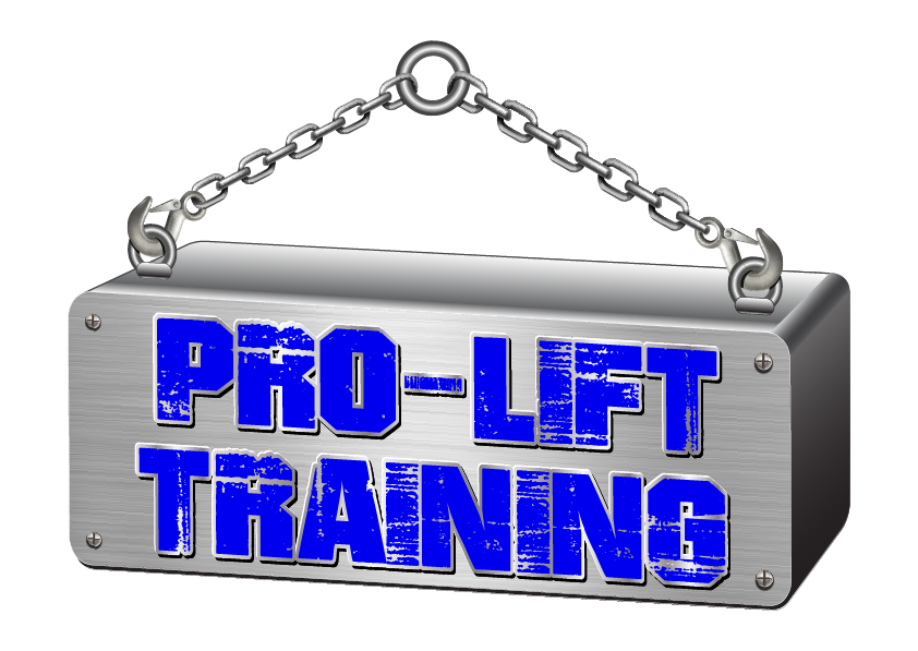 Pro-Lift Training Mackay